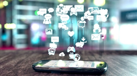 How Mobile Application Is Helpful To Business Owners
