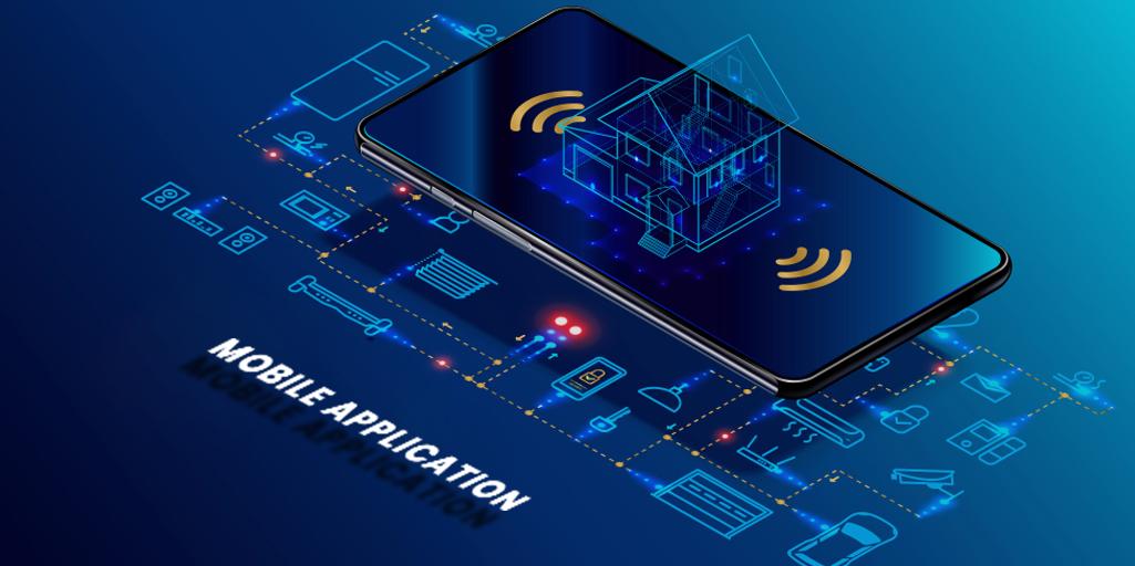 Best Mobile Application Development Company In Noida